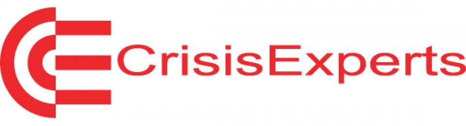 CrisisExperts
